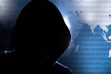 PKK destekçisi 700'den fazla siteye hacker darbesi