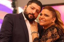 Kibariye ve kocasına şok suçlama: Uçak parasını alıp kaçtılar