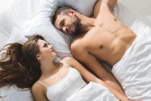 Cinsel ilişki öncesinde asla yapmamanız gereken şeyler