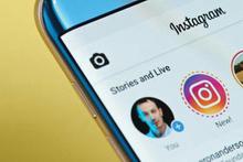Instagram'da  paylaştığınız selfie  başınızı yakabilir!
