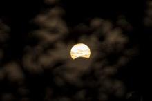 Güneş'e çok benzeyen yeni bir yıldız! Gökbilimcilerden önemli keşif!