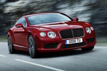 İşte Türkiye'de model model en çok satan otomobiller