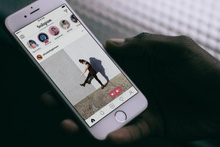 Instagram değişiyor; profilinize girenler artık bunu görecek