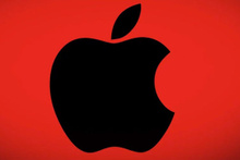 Microsoft Apple'ı solladı! Apple değer kaybetmeye devam ediyor