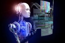 İnsanı yapay zekadan ayıran özellik nedir?