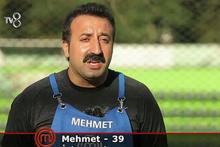 Herkes gariban sanıyor Masterchef Mehmet Sur'un eşiyle malına mülküne bakın