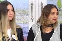 Esra Erol açıkladı Kadriye ve Rana'nın DNA sonuçları bakın ne çıktı