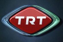TRT o dizinin fişini çekti! Apar topar final yapıyor