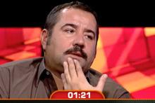 Ata Demirer'den Ferdi Tayfur açıklaması
