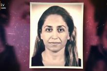 İki çocuk annesi Meral Polat'a ne oldu? Müge Anlı'da kan donduran ihbar