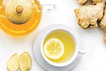 Zencefil suyunun hiç bilmediğiniz 10 faydası