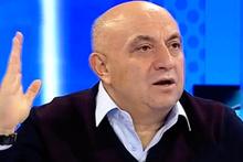 Sinan Engin: Fenerbahçe rövanşına nasıl gideceksin Hasan