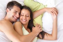 Seks hayatınızı hareketlendirmek için bu 5 yöntemi deneyin