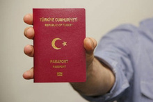 Pasaport, ehliyet hepsinin fiyatları arttı Bin TL'yi gözden çıkarın