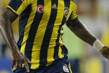 Eski yıldızı yeniden Fenerbahçe forması mı giyecek? İşte o isim...