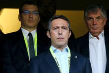 Fenerbahçe'de sürpriz karar! Kovulması beklenirken...