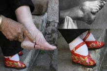 Bu görüntüleri sadece o ülkede görebilirsiniz! İşte Dünya'nın en tuhaf olayları