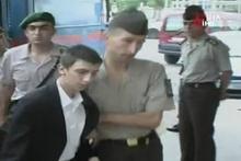 Rahip Santoro'nun katili vuruldu