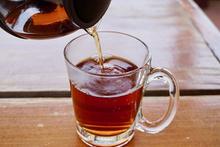 Günde 20 fincan çay içerseniz  ne oluyor?