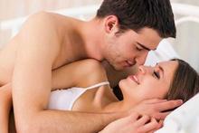 Erkekler için cinsel ilişki esnasında daha fazla zevk almanın 7 kuralı