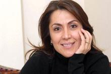 Ege'nin Hamsisi'nin Fikret'i Asuman Dabak'tan olay iddia 'Benden daha iyi...'