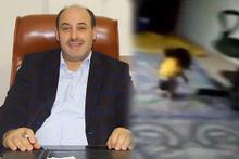 Salih Memişoğlu'ndan 'cin' paylaşımı açıklaması: Maymunmuş