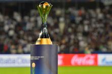 2018 Kulüpler Dünya Kupası başlıyor