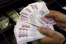 Emekli maaşına promosyan veren bankalar 600 lira alabilirsiniz