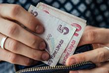 Asgari ücrette yarın kritik gün komisyon ikinci kez toplanıyor