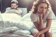 Cinsel yolla bulaşan bu hastalıklar kabusunuz olabilir!