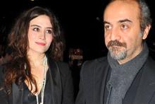 Yılmaz Erdoğan ile Belçim Bilgin boşandı yıllardır bitmeyen dedikodu
