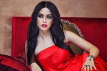 Dünyanın en güzel mankeninden olay Türk erkekleri itirafı!