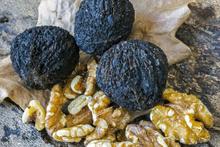 Şifa deposu olan 'kara ceviz'in faydaları nelerdir nasıl tüketilir?
