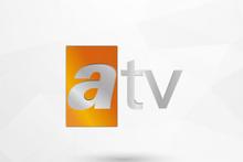 ATV o dizinin fişini çekti! Kendisine yeni kanal arıyor