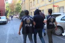 FETÖ soruşturmasında 4'ü albay 219 muvazzaf asker hakkında gözaltı kararı