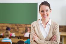3600 ek göstergede müjde geldi 100 gün içinde yapılacak ilk etapta öğretmenleri kapsayacak