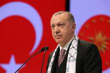 Cumhurbaşkanı Erdoğan 'Cemal Kaşıkçı Başkonsoloslukta alçakça bir operasyonla şehit edildi'
