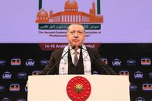 Cumhurbaşkanı Erdoğan Cemal Kaşıkçı cinayetinin ses kaydını açıkladı