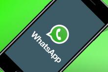 WhatsApp'tan dev yenilik! 357 emojisini sil baştan tasarladı