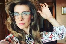 Tuba Ünsal'ın bornozlu fotoğrafı sosyal medyayı salladı