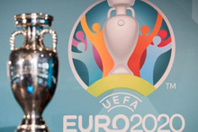 Türkiye EURO 2020 gruplarından çıkar mı? İşte rakiplerimizden yorumlar...