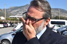 Murat Başoğlu'ndan takipçisine skandal küfür!