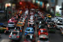 Trafik sigortasında yeni ücretler açıklandı kaza başına 72 bin TL