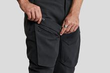 Ömür boyu giyilecek pantolon üretildi torunlarınıza bile bırakabilirsiniz