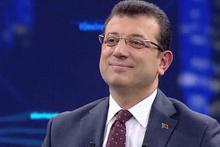 Ekrem İmamoğlu açıkladı! Abdullah Gül ile görüştü mü?