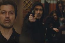 Kadın dizisinde kim öldü? Kadın son bölüm final sahnesi