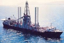 CIA'in okyanusun derinliklerinde 44 yıldır sakladığı sır ortaya çıktı
