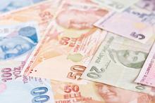 Asgari Ücret net 2 bin 800 TL DİSK duyurdu AGİ de bakın ne kadar olacak