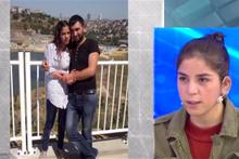 Müge Anlı sırrı açıkladı Birgül Memiş'e yakın akrabası tecavüz etmiş