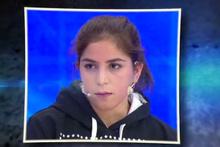 Müge Anlı DNA sonuçlarını aldı Birgül Memiş'in çocuğunun babası